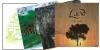 Complete 4 CD Set