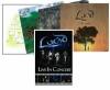 4 CD Set & DVD