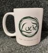 Lucid Mug